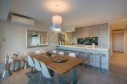 Ramatuelle - Appartement - Villa avec piscine et jardin privatif - photo6