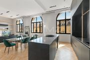 Cannes center - beautiful apartment - photo3