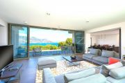 Saint-Jean Cap Ferrat - Beautiful Modern renovated villa - photo3