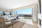 Proche Cannes - Villa pieds dans l'eau - photo17