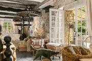 Arrière-pays Cannois - Authentique moulin plein de charme - photo4