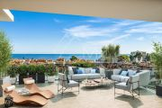 Close to Nice - Real estate program in Cagnes-sur-Mer - photo2