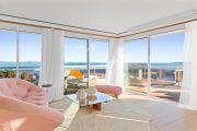Канны Палм Бич - Уникальный пентхаус с панорамным видом на море - photo5