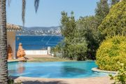 Sole Agent - Close to Saint-Tropez - Outstanding waterfront opportunity - photo7