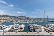 Cannes - Vieux Port - Ravishing duplex - photo14
