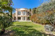 Villa with sea view - photo13
