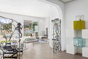 Nice - Fabron - Luxury apartment - photo3