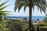 Канны - Калифорни - Престижный жилой комплекс и панорамный вид - photo10