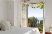 Close to Cannes - Villa/Apartment with panoramic sea view - photo10