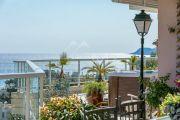 Cannes - Croix des Gardes - Appartement avec vue mer panoramique - photo11