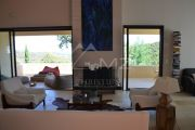Grimaud - Charming house with sea view - photo15