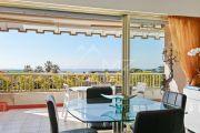Cannes - Californie - Petite résidence au calme - photo3
