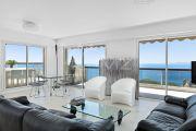 Nice - Mont Boron - Apartment with panoramic sea view - photo2