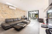 Cap d'Antibes - Superb contemporary villa - photo7