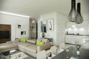 """Saint-Tropez - Centre - """"BREEZE"""" - Appartements de prestige - photo5"""