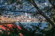 Roquebrune-Cap-Martin - Villa morderne rénovée - photo2