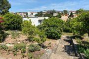Appartement villa - Cannes - photo10