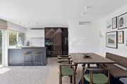 NEW - Cannes: Exceptional 3BR Penthouse duplex - photo9