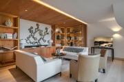 Saint-Tropez  - Très belle Propriété grand luxe - photo10