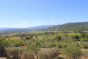 Gordes - Amazing and exceptional spot with panoramic view - photo3