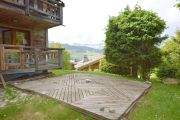 2 bedrooms apartment - Crossing open view mountains - photo3