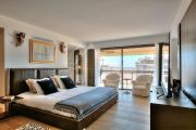 Cannes - Nearby Carlton - Penthouse - photo24