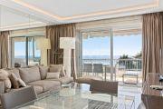 Cannes - Californie - Beautiful refurbished apartment - photo8