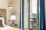 Cannes - Croisette - Appartement d'exception - photo8