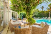 Close to Saint-Tropez - Charming Home in the heart of Gassin Hills - photo4