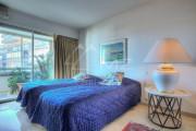 Cannes - Croisette - Sublime appartement - photo11