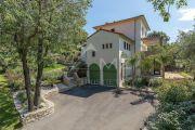 Mougins - New villa with panoramic views - photo10