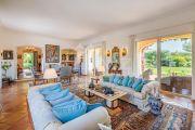 Сен-Тропе - Великолепная собственность на 2,5 га земли - photo7