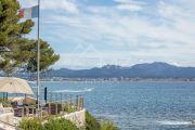 Entre Cannes et Saint-Tropez - Waterfront villa - photo14