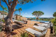 Sainte-Maxime - Pure Villas - Dans un Domaine d'exception - photo8