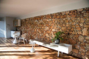 Saint-Paul de Vence - Splendid contemporary villa - photo31