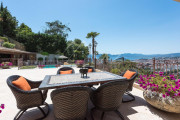 Cannes - Basse Californie - Gated domain - photo5