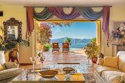 Гримо - прекрасный панорамный вид на море - photo4