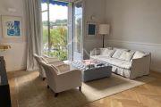 Beaulieu-sur-mer - Vaste appartement de prestige traversant vue mer et jardins - photo3