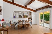 Arrière -pays cannois - Rare opportunité de deux maisons réunies - photo9