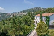 Close to Monaco - Provencal villa overlooking the sea - photo15