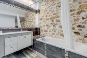 Aix-en-Provence - Magnifique maison, emplacement recherché - photo10