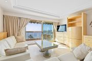 Cannes - Croisette - Panoramic sea views - photo5