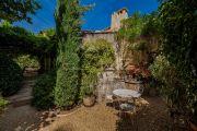 Лурмарен - Очаровательный дом в 5 минутах от деревни - photo24