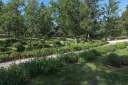 Люберон - Исключительный замок - photo8