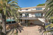 Proche Cannes - Domaine de Santa Lucia - photo2