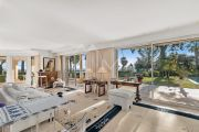 Cannes - Super Cannes - Villa with panoramic sea views - photo7
