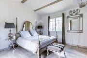 Proche Aix-en-Provence - Superbe maison aux abords d'un golf - photo9