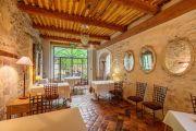 Close to Saint-Rémy de Provence - Property with magnificent view - photo5