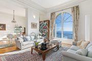 Magnifique appartement-villa à Beaulieu-sur-Mer - photo3