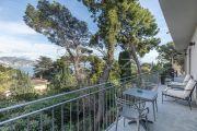 Roquebrune-Cap-Martin - Superbe villa moderne - photo10